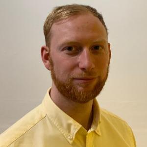 Dr. Peter E. McKenna