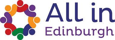 All in Edinburgh